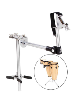 Lp LPA 244 - Bongos Mounting Bracket