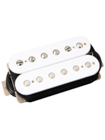 Seymour Duncan Pick up Alnico II pro humbucker bianco
