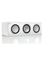 Kef Canale Centrale KEF Q 600 c White