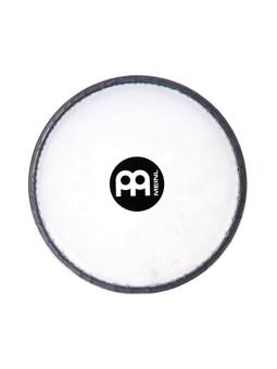 """Meinl HEAD-103 - Pelle Sintetica per Darbuka - 7 1/4"""" Synthetic Head"""