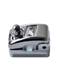 Tama ML11 - Memory Lock