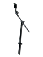 Mapex B53 - Supporto Piatto - Cymbal Holder