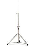 Lp LP332 - Stand per Percussioni - Percussion Stand