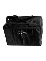 Oqan APB01-CJ - Custodia Per Cajon