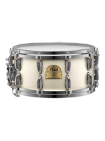 Pearl DC1465 - Dennis Chambers Signature Snare Drum