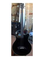 Warwick Alien Standard (4) Black