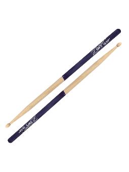 Zildjian 5B WOOD/PURPLE