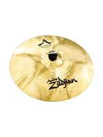 Zildjian A Custom Medium Crash 16