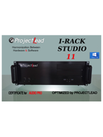Project Lead i-Rack Studio 11