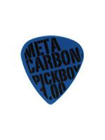 Pickboy GP422 Metal Garbon Blue