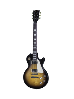 Gibson Les Paul Tribute 50 T Satin Vintage Sunburst 2016