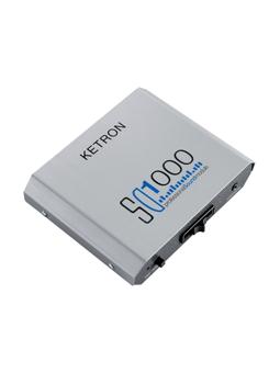 Ketron - Solton Sd1000