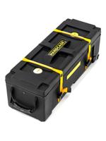 Hardcase HN28W - Hardware Case