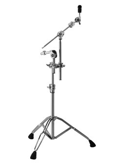 Pearl TC-2000 Tom/Cymbal Stand