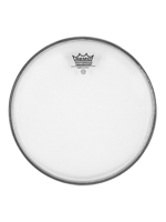 Remo BD-0318-00 - Diplomat Clear 18