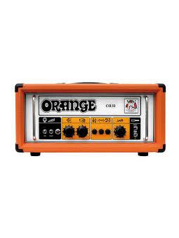 Orange OR-50H