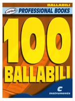 Volonte 100 Ballabili
