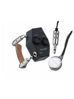 Shadow SH-3000 Trasduttore per violino