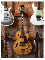 Epiphone Epiphone Joe Pass