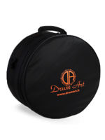 drum art DAB136 - Custodia per Rullante - 13