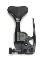 Hipshot TK-7140-003 M4 Extender Key