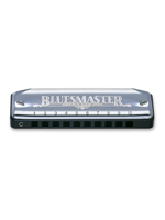 M.suzuki MR-250 Bluesmaster B