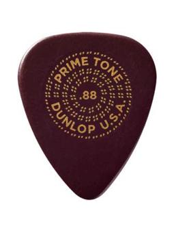 Dunlop 511P Primetone Standard Sculpted 1,00mm