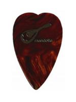 Firestone Pick Fire&Stone Mandoline