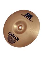 Sabian 10