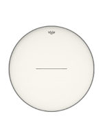 Remo TC-3000-RA - Pelle per Timpano - Symphonic Timpani Drumhead