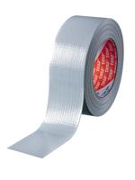 American Dj Tesa Standard Silver 4613