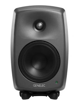 Genelec 8330 APM