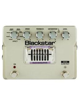 Blackstar Ht - Modulation