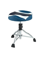 Dixon PSN-K902HBW Sgabello per Batteria - Drum Throne
