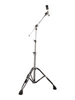 Pearl BC-1030 - Boom Cymbal Stand