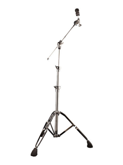 Pearl BC-1030 - Boom Cymbal Stand