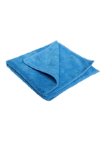 Boss Microfibre Detailing Cloth
