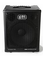 Ebs MA15 Magni 500-115