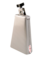 Lp ES-8 - Songo Cowbell