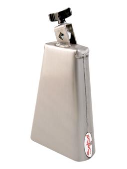Lp ES-8 - Songo Cowbell (ULTIMO EXPO)
