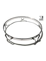 Lp V275B - Cerchio per Conga - Valje Conga Hoop