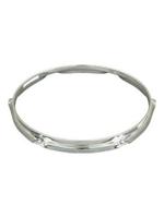 Gibraltar SC-1206SS - Triple Flange Snare Side Hoop 12