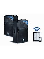 Alto TS 115W Wireless