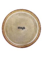 Stagg CWM-12 Conga Head 12