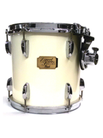 Pearl Export 10
