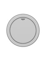 Remo P3-1120-C2 - Powerstroke 3 Coated 20