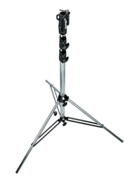 Manfrotto 126CSU Heavy Duty Stand