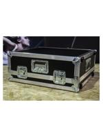 Esse Case Esse Case Video01 Case per Videoproiettore