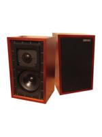 Audio Space ML 3A Cherry MKII (coppia) - promo esposte