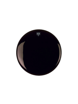 Remo P3-1018-ES - Powerstroke 3 Ebony 18